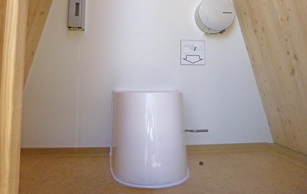 Autonom_toalett_interior