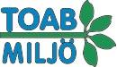 Toab_logo