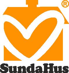 sundahus-logo-237x250-1