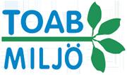 toab_logo_vit